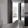 interior_design_h_yu_24jpg.jpg