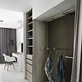 interior_design_h_yu_25jpg.jpg