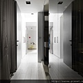interior_design_h_yu_27jpg.jpg