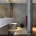 interior_design_h_yu_28jpg.jpg