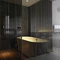 interior_design_h_yu_30jpg.jpg