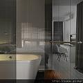 interior_design_h_yu_31jpg.jpg