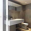 interior_design_h_yu_32jpg.jpg