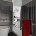 interior_design_h_yu_33jpg.jpg