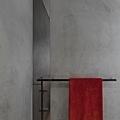 interior_design_h_yu_34jpg.jpg