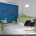 interior_design_h_yu_35jpg.jpg