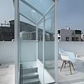 interior_design_h_yu_39jpg.jpg