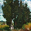 柏樹與兩個人.jpg