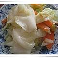 台式泡菜.jpg