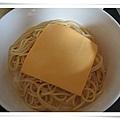 義大利麵5.jpg