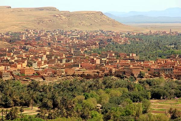 todra valley (11)