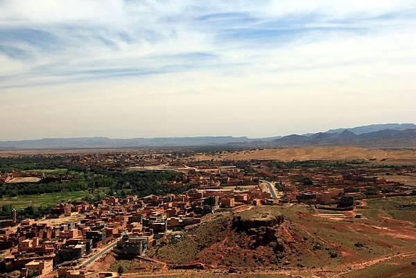 todra valley (7)