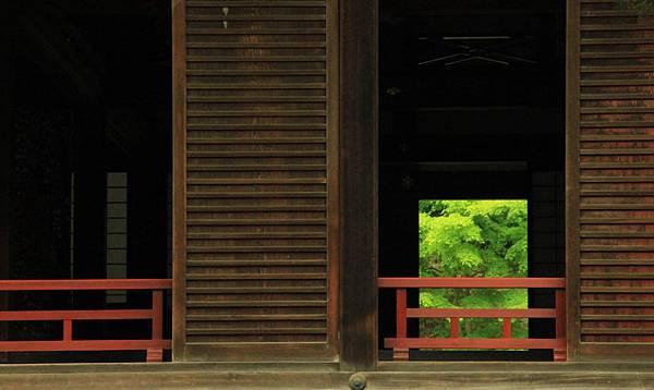 圓覺寺 (8)