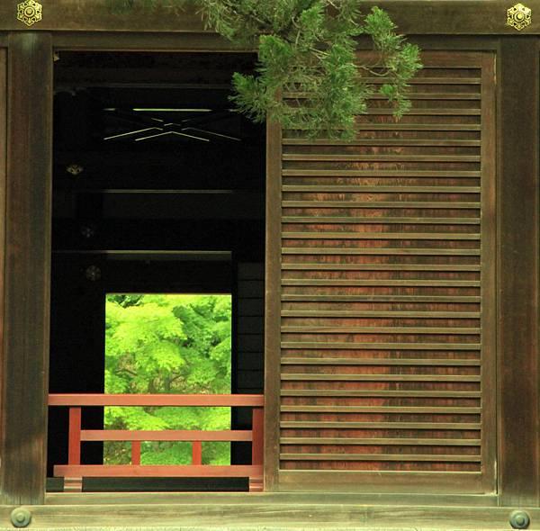 圓覺寺 (7)