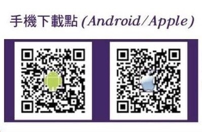 1596548455-2058567555-g.jpg