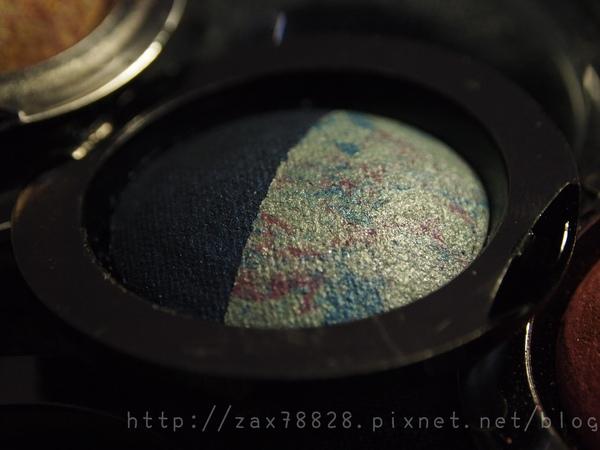 PB090638.JPG