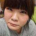 PA192009.JPG