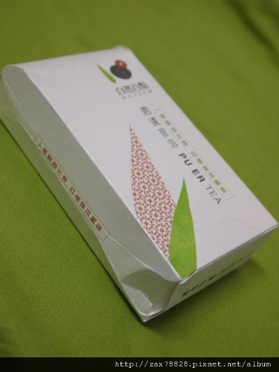 PC293952.JPG