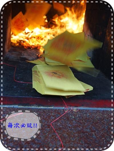 HUMI4608.JPG