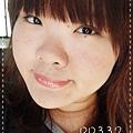 HUMI5142.JPG