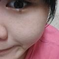 IMG_20140629_233532