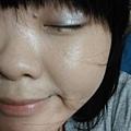 IMG_20140816_233901.jpg