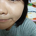 IMG_20140816_234507.jpg