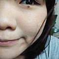 IMG_20140816_235359.jpg