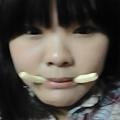 IMG_20141112_175158.jpg