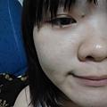 IMG_20141215_003556.jpg