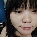 IMG_20141215_003650.jpg