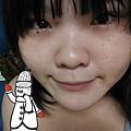 IMG_20141215_003849.jpg
