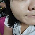 IMG_20150105_111735.jpg
