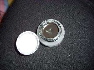 DSCI0107.JPG