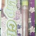 DSCI2001.JPG