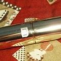DSCI0963.JPG