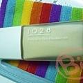 DSCI0726.JPG