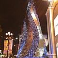 漢神聖誕樹.jpg