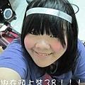 IMG_1120.JPG