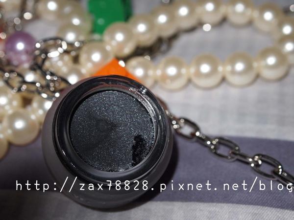 PC081295.JPG