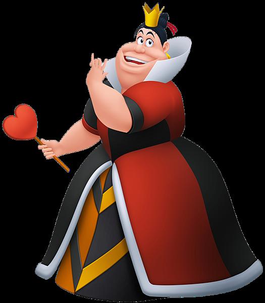 queen_of_hearts_khrec