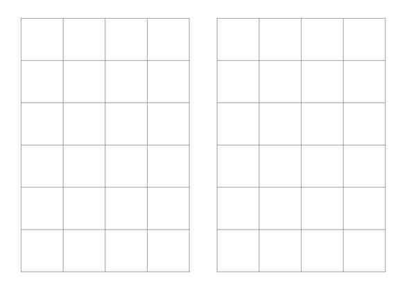 方格紙2.jpg