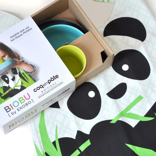 kids-ecofriendly-dinnerware-set-1