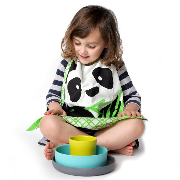 kids-ecofriendly-dinnerware-set