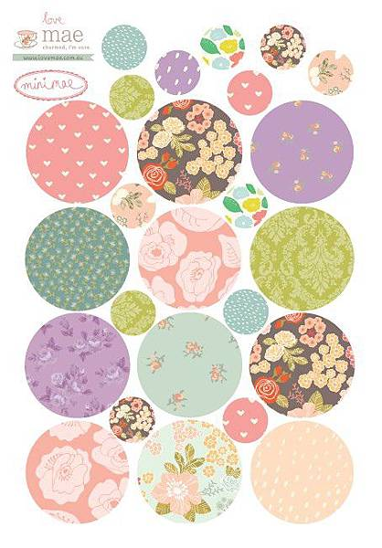 mini-pretty-polkadots-sheet-web