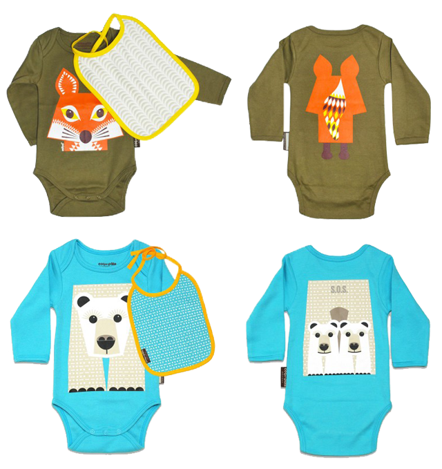 set-of-bodysuit-and-bib-fox-mibo