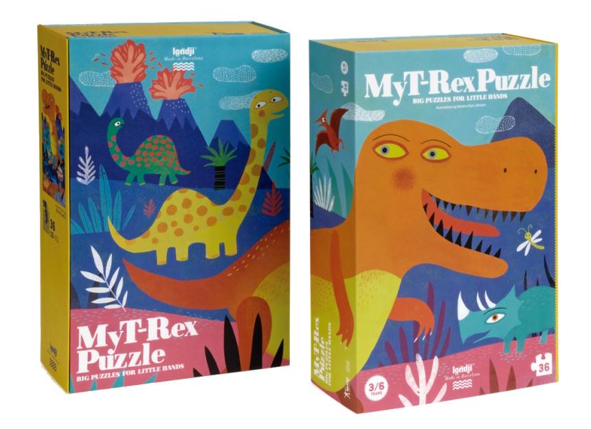my-t-rex-puzzle3