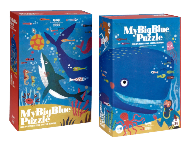 my-big-blue-puzzle