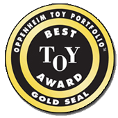 Gold Toy 170