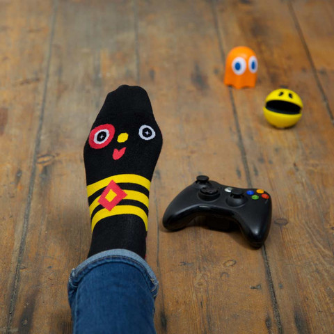 Funky-Socks-Present-Meggy-Chattyfeet_large